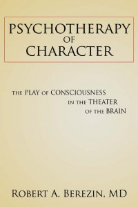 Psychology of Character