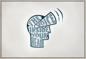 voice-inside-your-head
