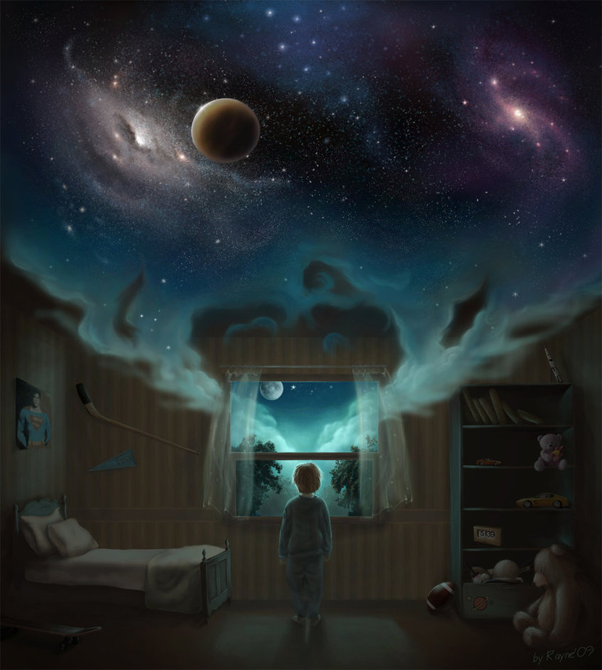dreaming and consciousness what is the function of dreaming and how