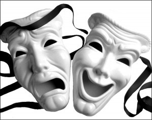 theater-masks-1-300x238